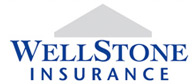 Wellstone Insurance